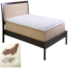 Best Selling Products Home Furniture