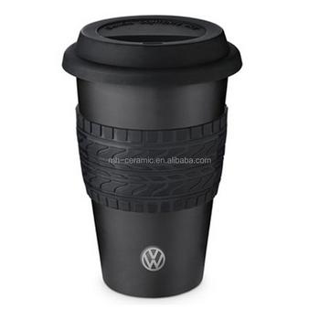 Ceramic Coffee Mug Without Handle Buy Ceramic Mug