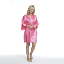 womens nighty