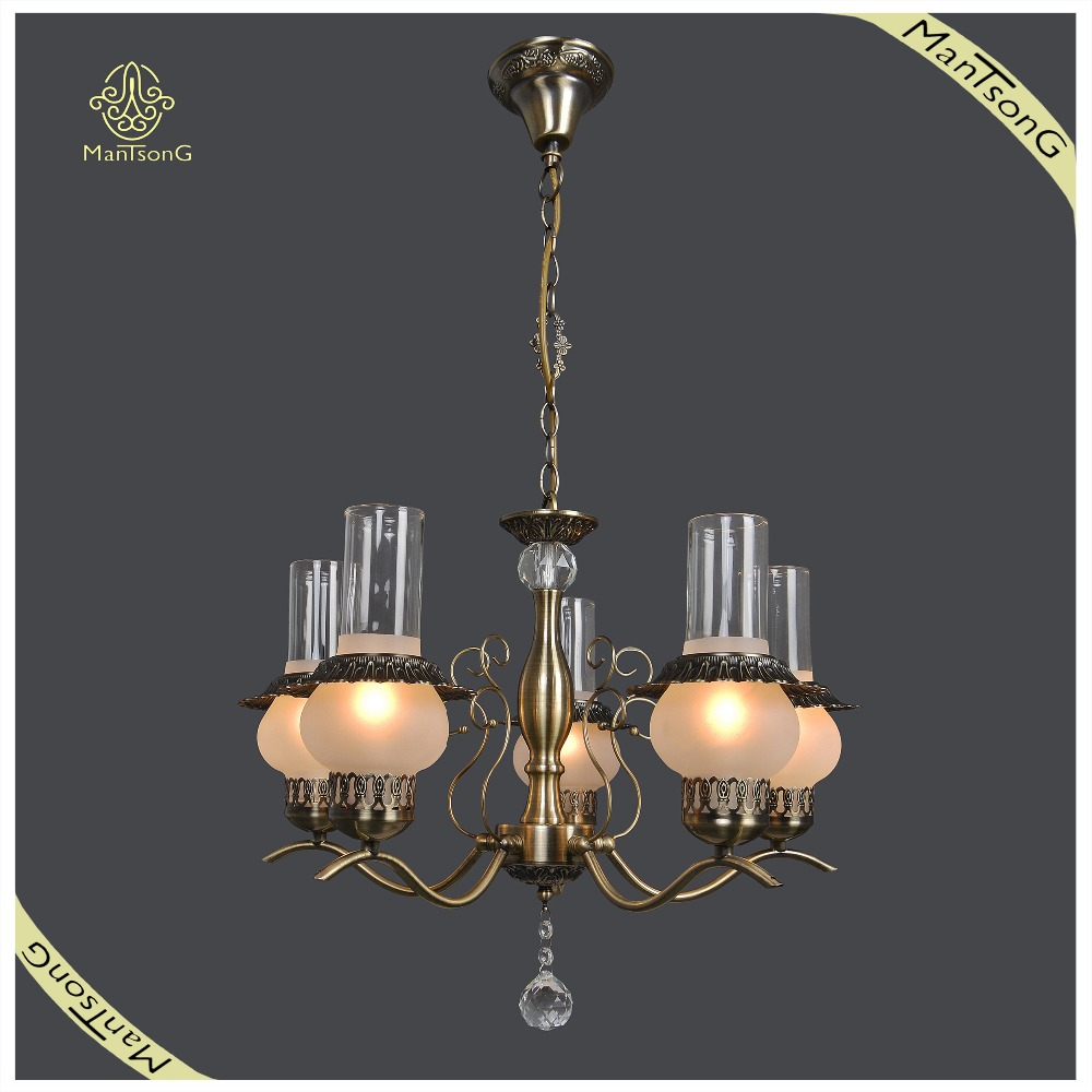 China chandelier ceiling light china chandelier ceiling light china chandelier ceiling light china chandelier ceiling light manufacturers and suppliers on alibaba arubaitofo Image collections