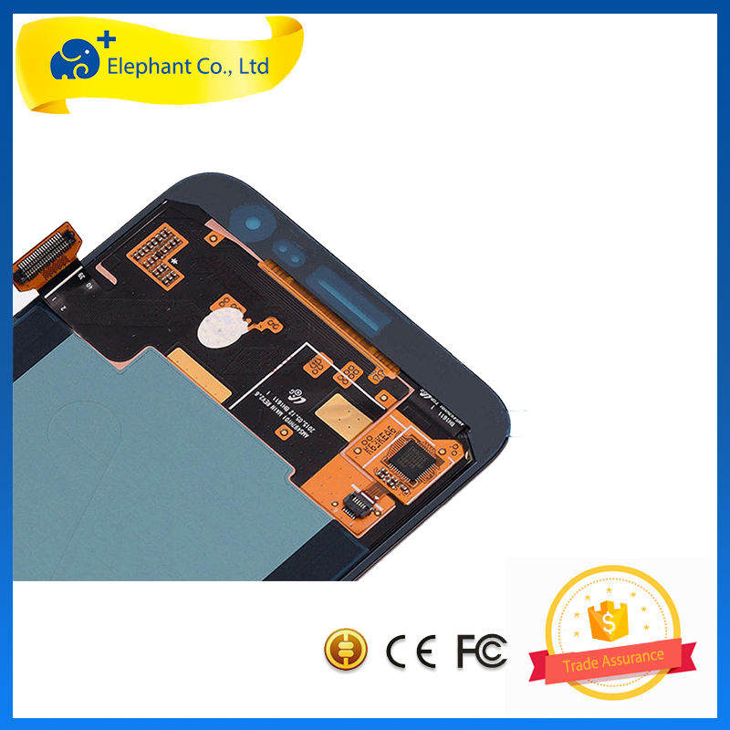 For Samsung Galaxy J3 (2016) SM-J320F LCD Screen and Digitizer Assembly Replacement