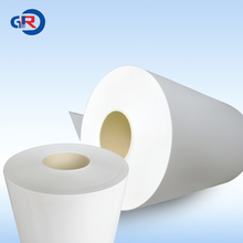 Best Offer Laminated Bopp Tape Film Specifications