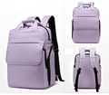 2018 New Design Computer Backpack Three function Backpack