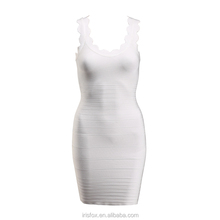 OEM service wholesale bodycon china factory wedding guest dress 2014