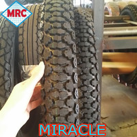 China cheap motocross tire 2.75-18 with good quality