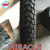 China hot-selling motorcycle off road tire 90/90-10 TT&TL