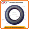 TCN High Pressure Oil Seal 30*50*11mm