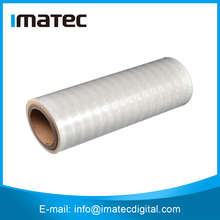 Hot Sale 3D Cold Laminating Film PVC 100mic for Photo Paper