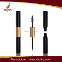 low cost high quality new vibrating mascara tube