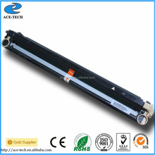 Compatible toner cartridge 006R01219 for Xerox DC 252 WC7655 WC7665 WC7675 WC7755 WC7765 WC7775 DCC240 250 242 260 copier