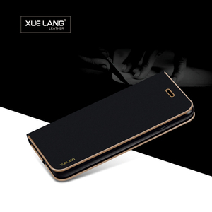 New mobile phone accessory cover for huawei mate 9 leather case , innovative products case for huawei mate 9