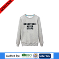 long sleeve unique boutique clothing china wholesale customer logo avaliable spring slim fit t-shirts