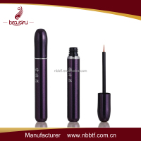 high quality factory price glossy eyeliner tube