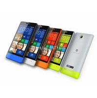 Z800 Dual Sim card 4.5 inch MTK6572 Dual Core Android 4.2.2 3G Telefonos Moviles chinos
