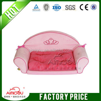 Manufacturer stock Wholesale factory cheap stock dog bed