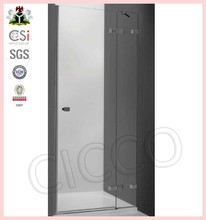 Factory price Circular Shower Enclosure LH7003