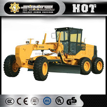 Construction Machinery Changlin Grader 719H Farm Grader