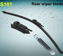 Frameless Rear Wiper Blade for A180 BMW X1 I120 I SERIES MINI Used Car Parts