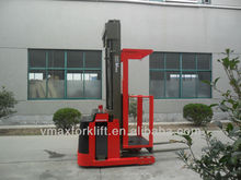 1.0ton full electric order picker