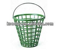 Plastic Golf basket