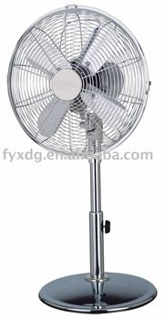 "12"" / 16"" / 18"" Electric Stand Fan & Table Fan"