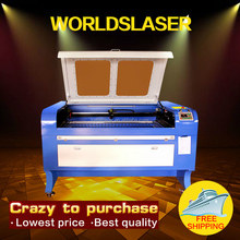laser cutting machine stone engraving machine laser engraving machine pen