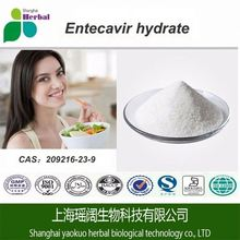 Best entecavir price/entecavir monohydrate/entecavir hydrate