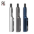 2018 Ovns Quill Kit E Cig Vape Pen 900Mah Battery Wholesale