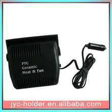 Space-saving electric car heater H0Tsmj car heater fan