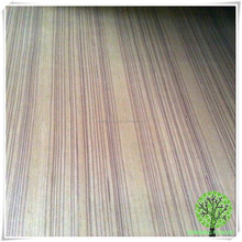 teak timber plywood home decoration commercial plywood at wholesale price