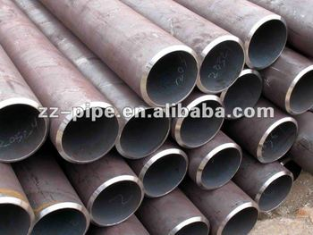 ASTMA210-C Thinner WT * Seamless Pipe