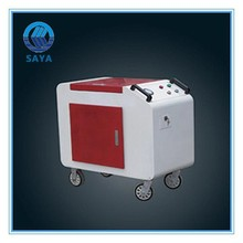 Customized Specialist Cooking Oil Filter Machine LYC-63C-* for Oil Purifier in Industry
