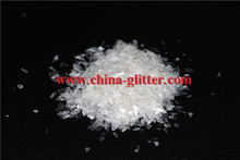 Supply Mica Flakes for Decorative Wallpaper