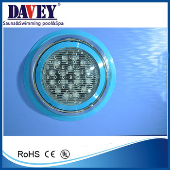 hot sale swimming pool underwater led lights buy underwater led lights underwater led lights