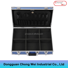 cheap tool boxes small aluminum tool case