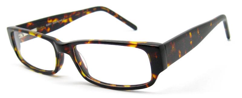 online optical op29  2015 style demi black color frame men optical glasses online italian design  optical spectacles