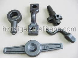 iron,ductile iron,gray iron sand cast