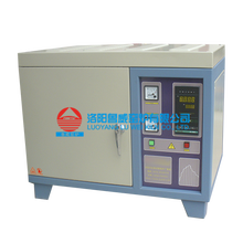 PID Auto control Programmable lab high temperature 1800 celsius chamber furnaces