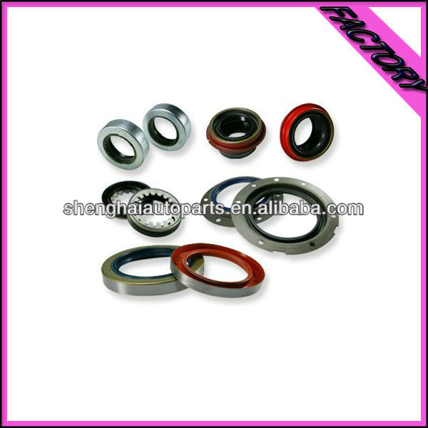 OE:06B 109 675 auto parts factory in stock valve stem seal
