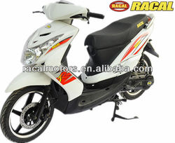 JR125 125cc street motorcycle,cheap street motorcycle,adults off road electric scooter