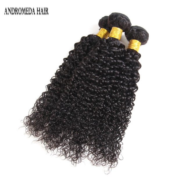 2018 Raw brazilian hair weave bundles wholesale 26 28 30 inch mink malaysian human hair vendors in mozambique