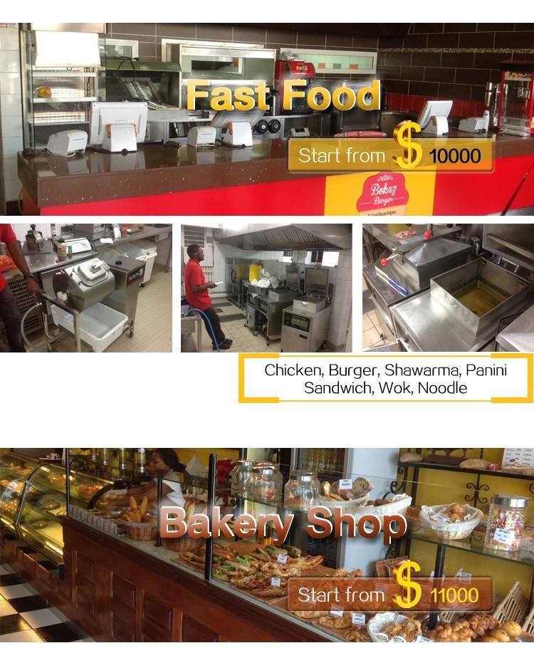 shinelong-restaurant-hotel-kitchen-equipment_13.jpg