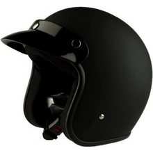 open face helmet with DOT, CE , ECE whole sale mortocycle helments