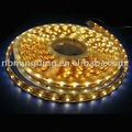 SMD 5050 led strip (60 pcs per meter)