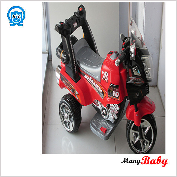 2015 cheap motor toys car,baby electric motorcycle ride toys car,baby electric motor car