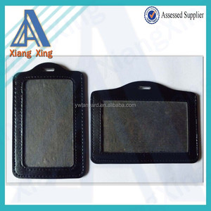 gift under 1 dollar leather bulk business card holders for sale