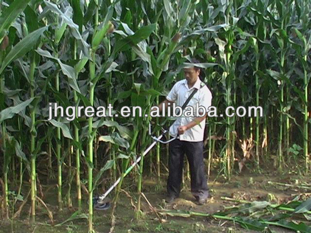mini combine price of rice harvester machin uses of new agricultural machines corn silage harvester