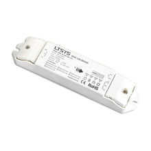 Top Brand 10W 350mA 500mA Constant Current DMX RDM Dimmable LED Driver