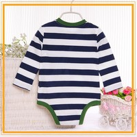 high quality organic cotton wholesale guangzhou baby clothes