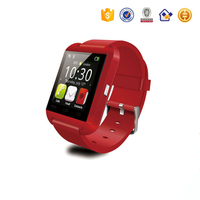 High Quality Bluetooth Speaker Watch Logo Customized
